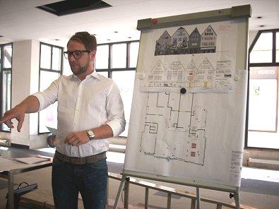 Architekt Aalen aiz aalen juni 2010