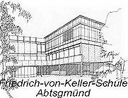 schule aalen fachsenfeld