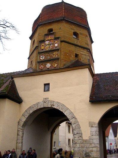bettelsack narra lauchheim