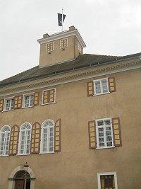 friedhofs skandal stuttgart